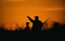 Κυνήγι