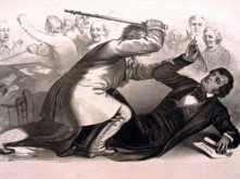 Βία στη βία της εξουσίας