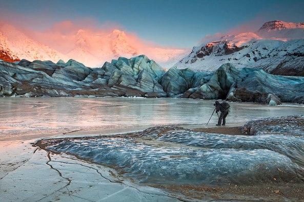 icelandland6